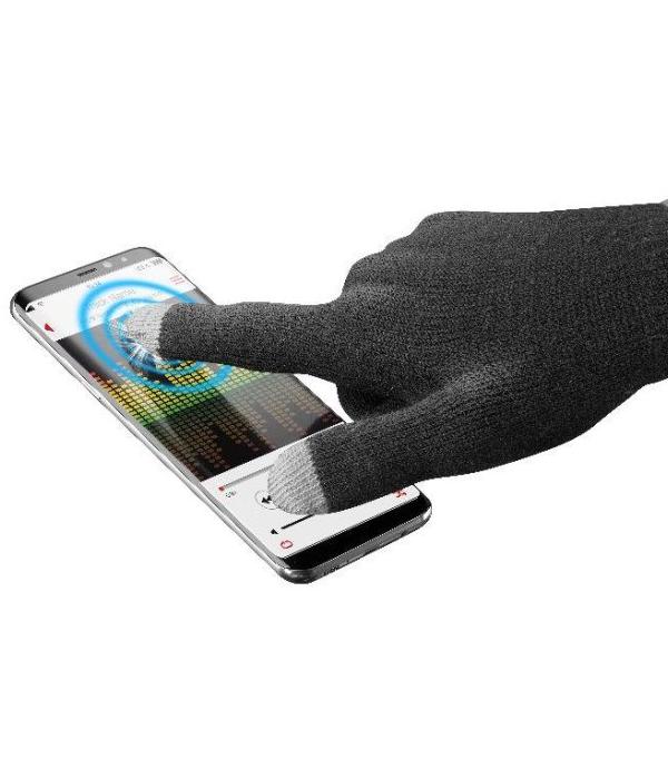 TouchScreen rokavice