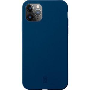 Ovitek Sensation Apple iPhone 12/12 Pro - modra