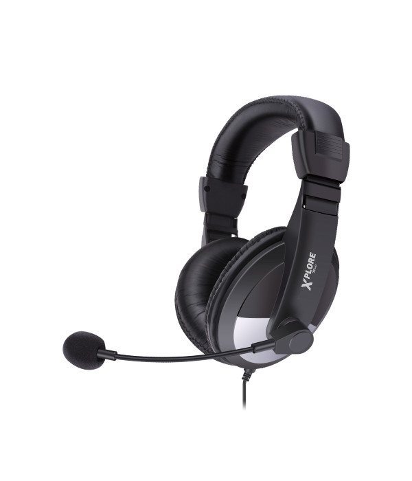 Računalniške slušalke XP5611