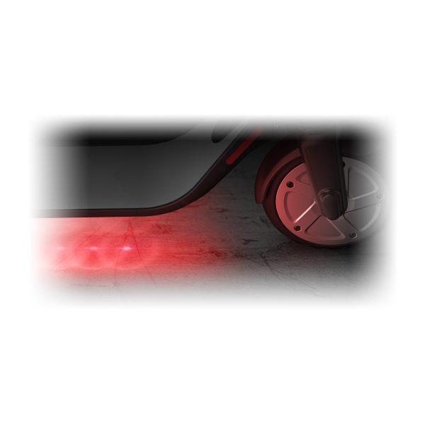 Električni skiro Xplore XP9755 Pro