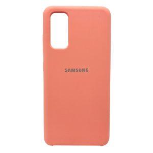 Samsung Galaxy ovitek luxury Roza