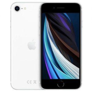 apple-iphone-se-2020-256gb-white-slika-22458520