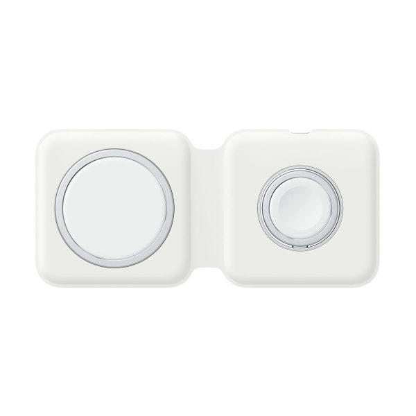 Apple Magsafe charger DUO