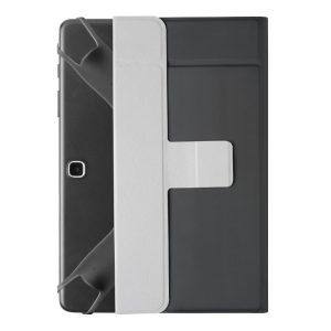 """CellularLine Click Case zaščitna preklopna torbica za tablico do 10.5"""""""
