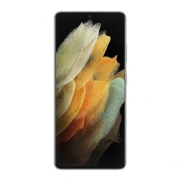 Samsung Galaxy S21 Ultra 5G 12GB/128GB Phantom Silver Srerbna