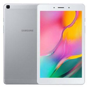 Samsung Galaxy Tab A T290 2019 8.0 Silver srebrna