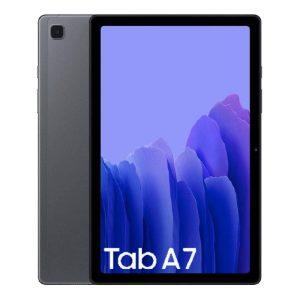 Samsung Galaxy Tab A7 (T500) 10.4 32GB Wi-Fi Dark Gray Črno siva