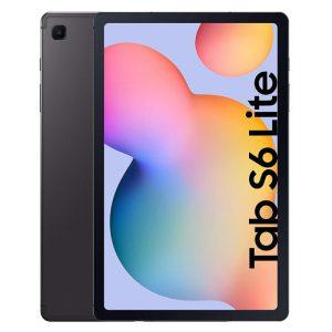 Samsung Galaxy Tab S6 Lite P610 10.4 WiFi 64GB Oxford Gray