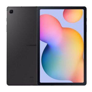 Samsung Galaxy Tab S6 Lite P615 10.4 LTE 64GB Oxford Grey siva