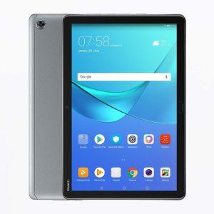 Huawei MediaPad M5 Lite 10.1 64GB LTE Space Gray