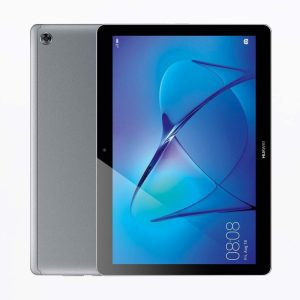 Huawei MediaPad T3 9.6 32GB WiFi Grey