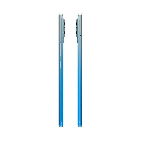 Realme 8 Pro Dual SIM 8GB/128GB Infinite Blue Modra