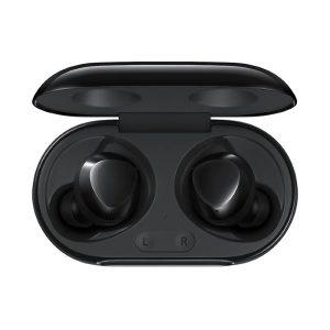 Samsung Galaxy Buds Plus R175 Black brezžične slušalke Črna