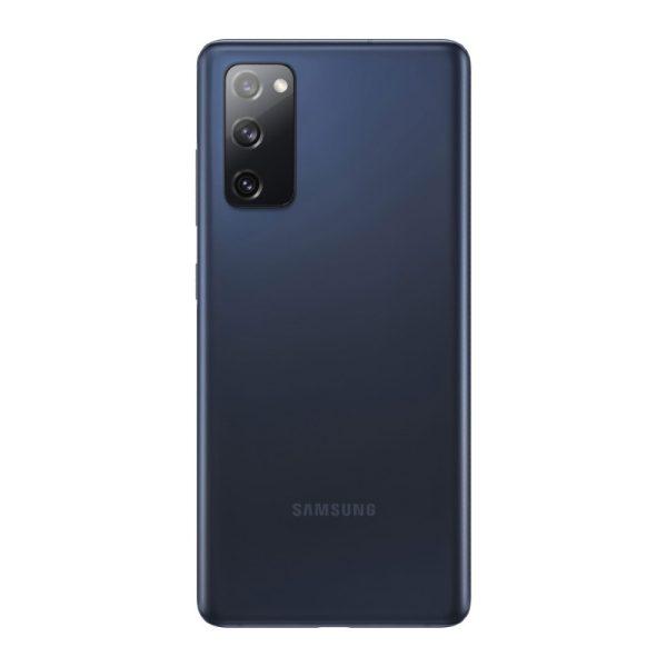 Samsung Galaxy S20 FE Dual Sim 6GB/128GB Cloud Navy Modra