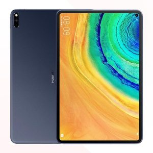 Huawei MatePad Pro Marx LTE 128GB Midnight Grey Siva