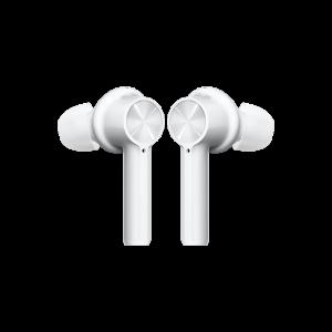 OnePlus Buds Z White Bela