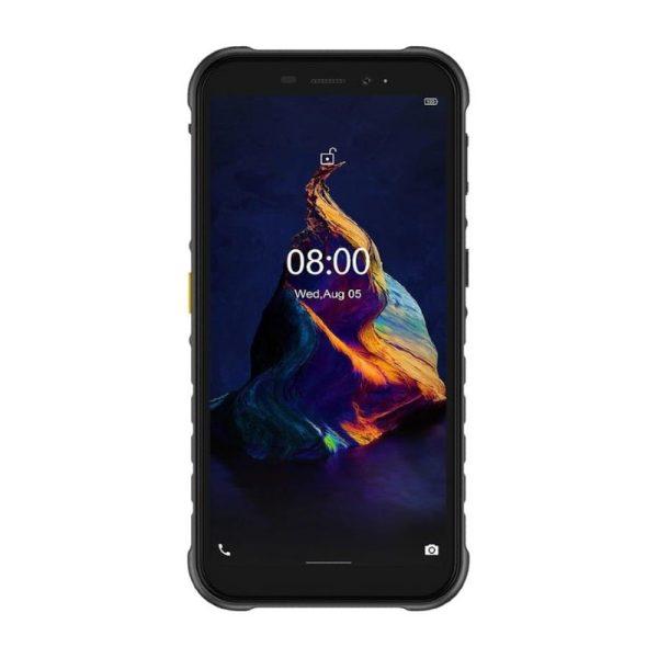 Ulefone Armor X8 Dual SIM 4GB/64GB Black Črna
