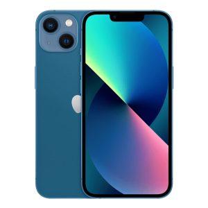 Apple iPhone 13 Mini Blue