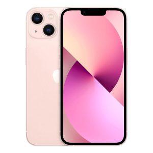 Apple iPhone 13 Mini Pink