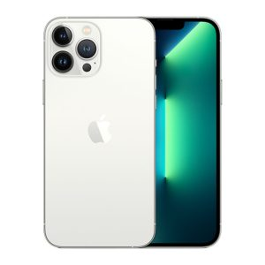 Apple iPhone 13 Pro Max Silver