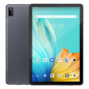 Blackview Tab 10 64GB Dual SIM Gray Siva