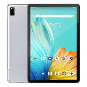 Blackview Tab 10 64GB Dual SIM Silver Srebrna