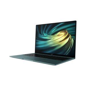 HUAWEI MateBook X Pro i7(11TH)/16/1TBSSD Green Zelena