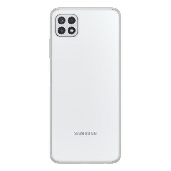 Samsung Galaxy A22 5G 8GB/128GB Dual SIM White Bela